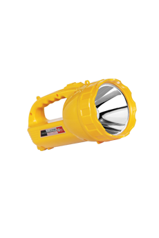 Rechargeable Searchlight XSH-206